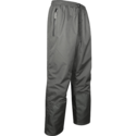 Technical-Featherlite-Trousers