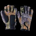 Neoprene-Handschoenen