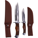 Hunters-Knife-Set