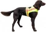 Honden-veiligheidsvest-Large