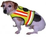 Honden-veiligheidsvest-Small