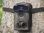 Wild-observatie-camera--Ltl-Acorn-12MP-WA-Wide-Angel-met-940NM-Leds