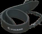 Pulsar-Neck-Strap-Omhangkoord