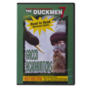 The-Duckmen-7:-Green-Headhunters