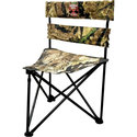 Primos-Double-bull-tri-stool-truth-camo