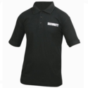 Security-Polo-Shirt-Zwart