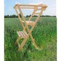 Inklapbare-houten-aanzit-ladder-190-m