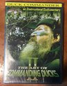 DUCK-COMMANDER-The-Art-of-Commanding-Ducks-2-DVD