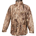 Jack-Pyke-Hunters-Jacket-Wild-trees