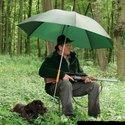 Jacht-paraplu
