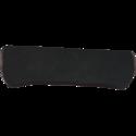 Neoprene-Beschermhoes-voor-de-kijker-(Scope-Cover)