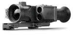 Pulsar-Trail-XQ50-LRF-Thermal-Imaging-Sight-DEMO