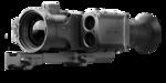 Pulsar-Trail-XP50-LRF-(met-afstandmeter)-Thermal-Imaging-Sight