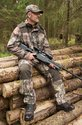 Shooterking-Country-OAK-broek