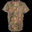 Jack-Pyke--T-Shirt