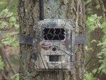 Bewakingscamera-S328-SPROMISE-met-GPRS-voor-verzending-van-fotos-op-uw-email