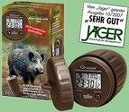 Wildklok-digitaal-Greiner-ST-140