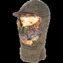 Double-Knit-Balaclava-Gezicht-camouflage-Gezichtsmasker-JACK-PYKE