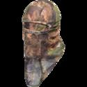 Gezichtsmasker-gezicht-camouflage-Light-Mesh-Balaclava-JACK-PYKE