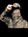 Primos-Katoen-gezichtsmasker-gezicht-camouflage-mossy-oak