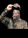 Primos-Stretch-gezichtsmasker-gezicht-camouflage