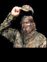 Primos-Ninja-gezichtsmasker-gezicht-camouflage