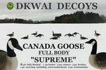 DKwai-Lokkers-Canada-Gans-Full-Body-6-st