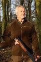 Shooterking-Hunting-Polartec-jas-Heren