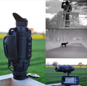 Thermal-Imaging-Scope-Helion-XQ38F