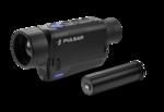 Pulsar-APS-3-Batterij