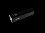 Powerbank-Powerpack-voor-warmtebeeld-|-3000-MAh-|-DDoptics