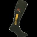 Laarzen-sok-Fazant-Pheasant-Socks