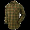 Shooterking-PERFORMANCE-hemd