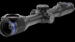 PULSAR-THERMION-XM38-Warmtebeeld-Richtkijker