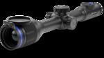 PULSAR-THERMION-XM50-Warmtebeeld-Richtkijker